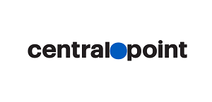 Centralpoint-Logo-Black-Letter-with-Blue-point-800x250